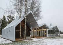 Light-and-fun-overall-design-of-the-sauna-makes-it-a-visual-delight-217x155