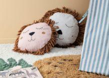 Lion-pillows-from-ferm-LIVING-217x155