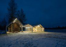 Lusthoone-Funhouse-Sauna-in-Estonia-217x155