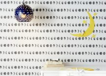 Moon-removable-wallpaper-from-Crate-Barrel-217x155