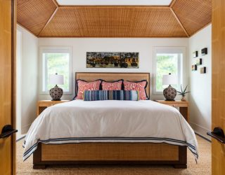 Gorgeous Bedroom Colors to Try Out this Spring: 25 Best Ideas and Inspirations