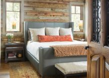 Recycled-wooden-planks-bring-smart-warmth-and-rustic-charm-to-the-modern-bedroom-217x155