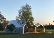 Sauna-complex-next-to-farmhouse-in-Estonia-with-a-modern-addition-217x155