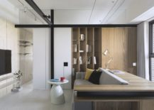 Simple-flowing-lines-and-modern-elegance-shape-the-interior-of-the-home-217x155