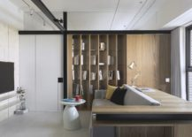 Sliding-doors-save-space-while-shaping-a-smart-contemporary-interior-217x155