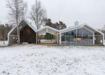 Snow-covered-landscape-around-the-sauna-217x155