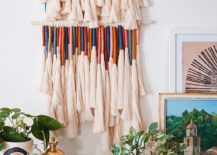 Tassel-wall-hanging-from-Honestly-WTF-217x155
