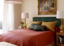 Use-bedding-to-usher-jewel-tones-into-the-bedroom-this-season-217x155