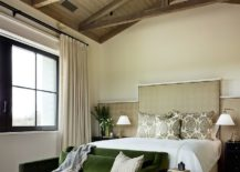 Use-decor-to-add-jewel-toned-beauty-to-the-bedroom-217x155