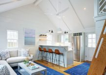 Vertical-room-on-offer-gives-the-corner-kitchen-a-more-spacious-vibe-217x155
