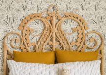 Wicker-headboard-in-a-toddler-bedroom-217x155