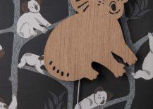Wooden-koala-lamp-from-ferm-LIVING-217x155