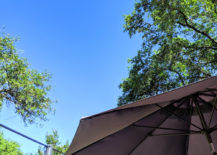 An-umbrella-adds-shade-and-outdoor-style-217x155