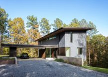 Carport-and-entry-of-the-Merkel-Cooper-Residence-217x155