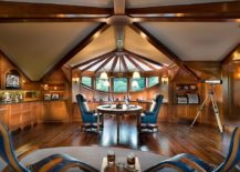 Ceiling-beams-add-stunning-geometric-beauty-to-the-traditional-home-office-217x155