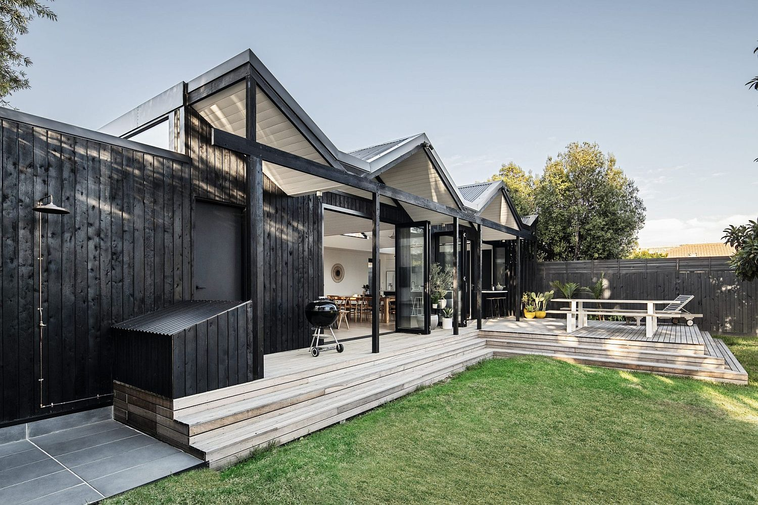Charred-Cypress-exterior-steals-the-spotlight-at-this-Aussie-home