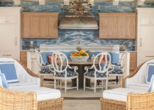 Classy-dining-room-combines-beach-style-with-tropical-elegance-217x155