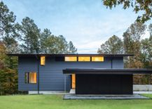Contemporary-Merkel-Cooper-Residence-in-Troutman-United-States-217x155