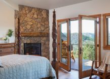 Corner-fireplace-in-stone-for-the-modern-rustic-bedroom-217x155