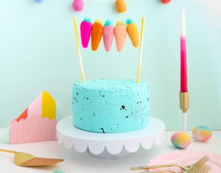 The Best Easter DIY Projects for Design Lovers