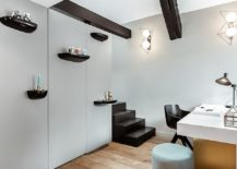 Dashing-ceiling-beams-look-great-in-the-minimal-home-office-217x155