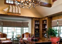 Exquisite-chandelier-steals-the-spotlight-in-this-traditional-home-office-217x155
