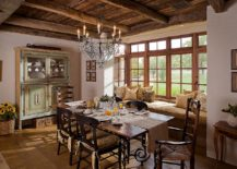 Finding-the-right-balance-between-rustic-and-modern-elements-in-the-dining-room-217x155