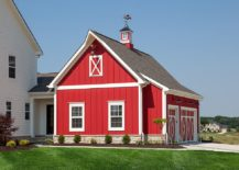 Give-red-a-chance-while-reshaping-the-facade-of-your-home-217x155
