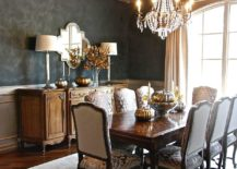 Giving-the-classic-rustic-motifs-in-the-dining-room-a-modern-twist-217x155