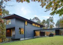 Gorgeous-gray-exterior-of-Merkel-Cooper-Residence-in-Troutman-North-Carolina-217x155