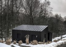 Gorgeous-small-wooden-pavilion-in-New-York-217x155
