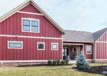Gray-and-red-is-a-smart-combination-that-works-with-a-variety-of-styles-217x155
