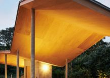 Lighting-enhances-the-visual-appeal-of-the-wavy-roof-form-217x155
