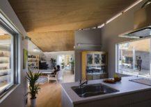Living-area-of-the-Higashimatsuyama-House-in-Japan-217x155