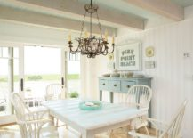 Perfect-breezy-beach-style-dining-room-with-connectivity-to-the-outdoors-217x155