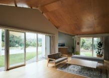 Restoration-of-300-year-old-Japanese-house-sees-bright-new-interiors-217x155