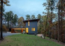 Sheltered-carport-and-entry-welcomes-you-at-this-modern-home-217x155