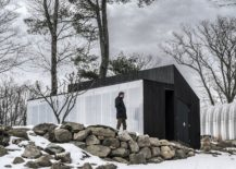 Small-and-stylish-pavilion-makes-for-a-smart-addition-217x155