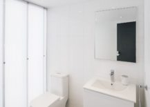 Small-bathroom-in-white-with-ample-natural-lighting-217x155