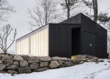 Stone-wood-and-polycarbonate-come-together-beautifully-at-this-small-pavilion-217x155