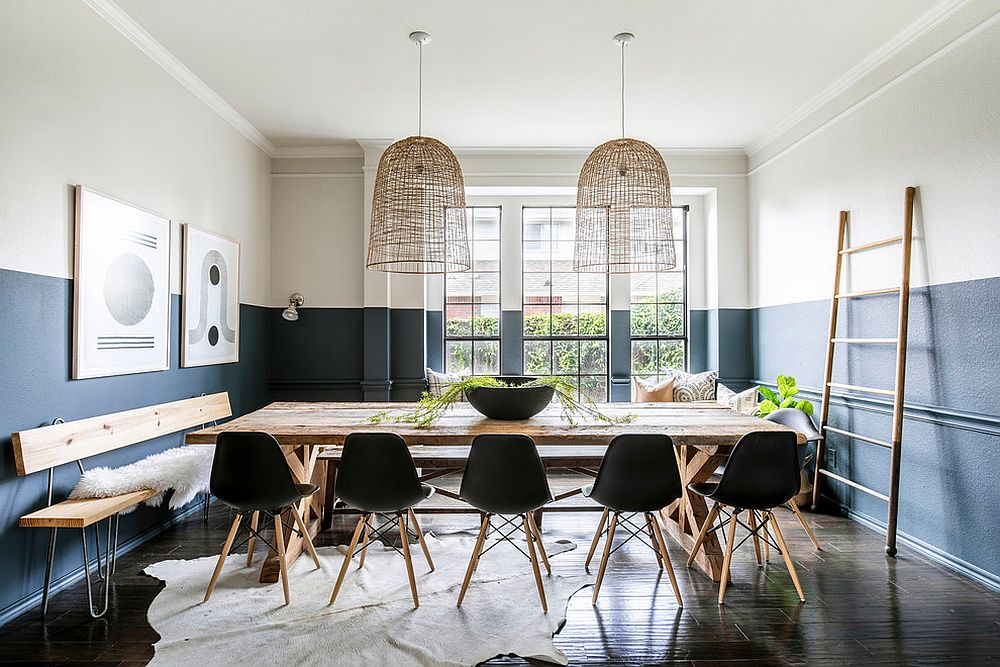 Trending Dining Room Styles for Summer and Beyond: 20 Ideas, Inspirations