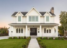 Using-gray-to-define-features-and-anchor-the-white-exterior-of-the-house-217x155