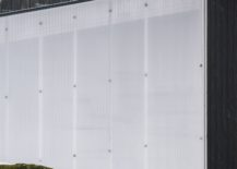 Using-polycarbonate-wall-to-bring-ventilation-into-the-small-pavilion-217x155