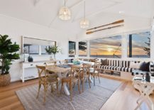 View-of-the-the-ocean-and-the-sunset-makes-this-beach-style-dining-room-even-more-special-217x155