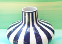 Blue-and-white-striped-vase-with-summer-style-217x155