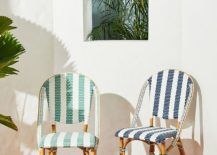 Create-outdoor-seating-areas-with-bistro-chairs-217x155