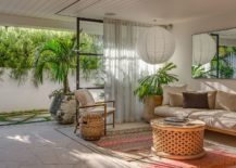 Creating-a-relaxing-sitting-zone-with-smart-indoor-outdoor-interplay-217x155