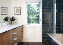 Custom-vanities-also-from-Henrybuilt-along-with-a-new-design-gives-it-a-modern-vibe-217x155