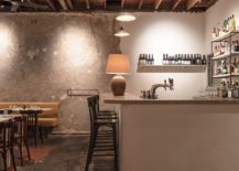 Different-textured-finishes-inside-the-restaurant-give-it-a-smart-appeal-217x155