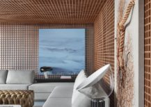 Grid-House-gets-its-name-from-custom-wood-framework-inside-its-home-217x155